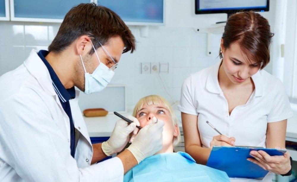 MGA Dental emergency Sunnybank