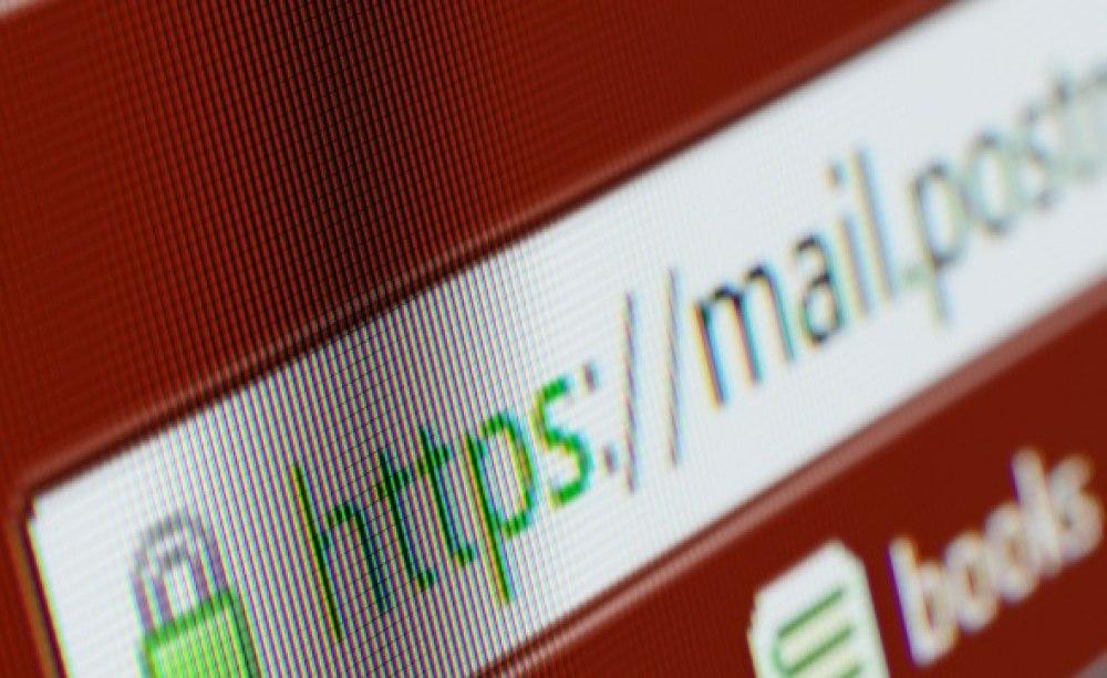 So schützen Sie Ihre Website gegen Hacker
