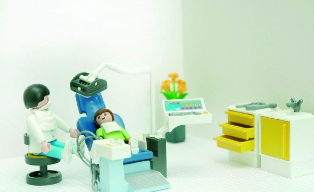 qualit tsmanagement in der zahnarztpraxis. Black Bedroom Furniture Sets. Home Design Ideas