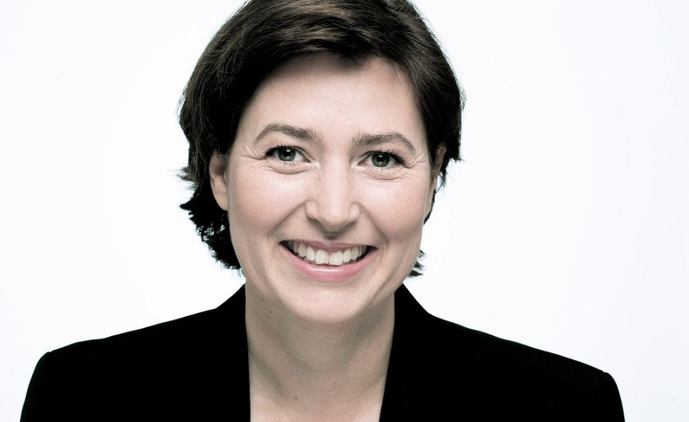 Prof. Dr. Bettina Dannewitz