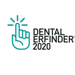 Logo Dental Erfinder