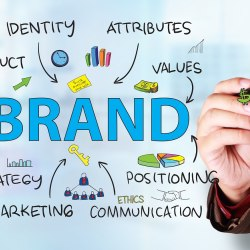 Marketing Branding